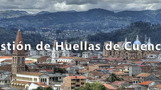 Mecanismo de compensación de Cuenca – sasa